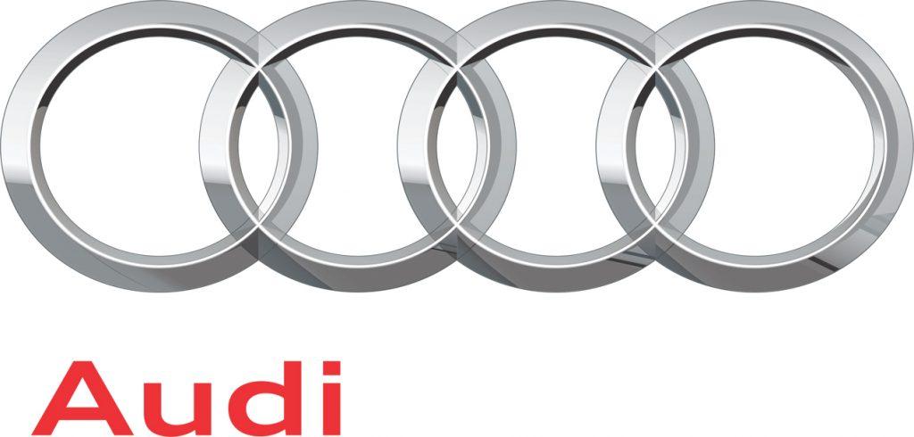 Dicas Automotivas - Código de Falha - Audi - Protocólo VAG