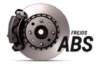 Código de Falha Volkswagen - ABS - Web Automotivo